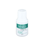 SAUGELLA Gel antiseptique naturel 100ml