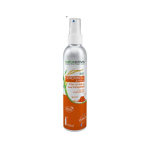 NATURACTIVE Citronnell'spray huiles essentielles bio 100ml