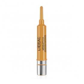 LIERAC Mesolift C15 concentré extemporane 2x15ml