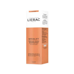 LIERAC Mesolift crème anti-fatigue revitalisante 40ml