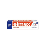 ELMEX Dentifrice anti-caries 100ml