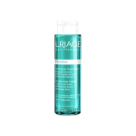 URIAGE Hyséac tonique purifiant 250ml