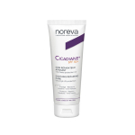 NOREVA Cicadiane protect crème réparatrice photo protectrice SPF 50+ 40ml