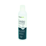 PHARMACTIV L'eau thermale spray 50ml