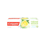 COLGATE Natural extracts dentifrice fraîcheur ultime 75ml