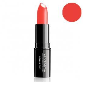 LA ROCHE POSAY Novalip duo rouge à lèvres pur rouge 4ml