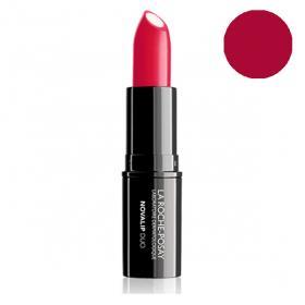 LA ROCHE POSAY Novalip duo rouge à lèvres rouge mat 4ml