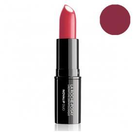 Novalip duo rouge à lèvres cassis nocturne 4ml