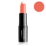 Novalip duo rouge à lèvres orange miel 4ml