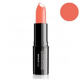Novalip duo rouge à lèvres orange miel 4ml