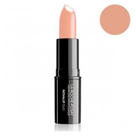 Novalip duo rouge à lèvres beige nude 4ml