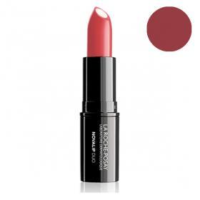 LA ROCHE POSAY Novalip duo rouge à lèvres brun ombré 4ml