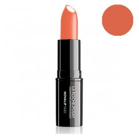 LA ROCHE POSAY Novalip duo rouge à lèvres orange fusion 4ml