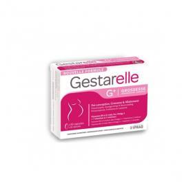 IPRAD Gestarelle G+ grossesse 30 capsules