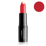 Novalip duo rouge à lèvres orange laser 4ml