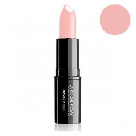 Novalip duo rouge à lèvres rose pêche 4ml