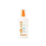 PHARMACTIV Solero le spray solaire hydratant SPF 50+ 200ml