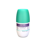 CATTIER Déodorant 24H bio 50ml