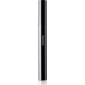 Respectissime mascara ultra doux noir 5.9ml