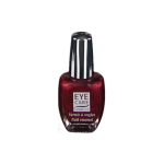EYE CARE Vernis à ongles perfection rubis 1313 5ml
