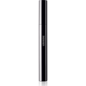 Respectissime mascara ultra doux brun 5.9ml