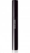 Respectissime mascara volume noir 7.6ml