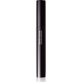 LA ROCHE POSAY Respectissime mascara volume noir 7.6ml