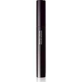 Respectissime mascara volume brun 7.6ml