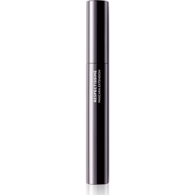 Respectissime mascara extension noir 8.4ml