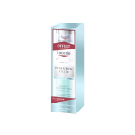 EUCERIN Hyaluron-filler sérum booster d'hydratation 30ml + soin de jour SPF 15 20ml