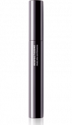 LA ROCHE POSAY Respectissime mascara extension brun 8.4ml