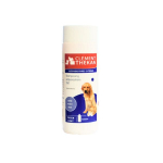 CLÉMENT THÉKAN Shampooing antiparasitaire tmt chien chat 200ml