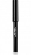 Respectissime liner intense 1.4ml