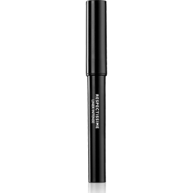 LA ROCHE POSAY Respectissime liner intense 1.4ml