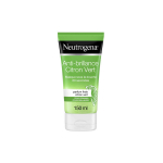 NEUTROGENA Anti-brillance citron vert masque 150ml