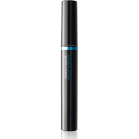 Respectissime mascara waterproof 7.6ml