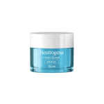 NEUTROGENA Hydro boost aqua-gel 50ml