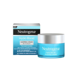 NEUTROGENA Hydro boost gel-masque nuit 50ml