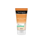 NEUTROGENA Anti-boutons gel exfoliant 150ml