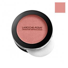 LA ROCHE POSAY Toleriane teint fard à joue blush rose doré 5g
