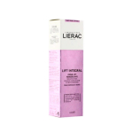 LIERAC Lift Integral crème lift remodelante 30ml