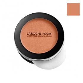 Tolériane teint fard à joue blush bronze cuivré 5g