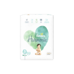 PAMPERS Harmonie taille 3 74 couches taille 6 à 10kg
