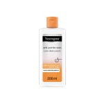 NEUTROGENA Anti-points noirs 200ml