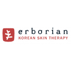 logo marque ERBORIAN