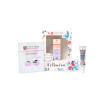 ERBORIAN Coffret It's glow time