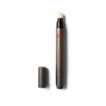 ERBORIAN Touch pen teinte claire 5ml