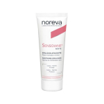 NOREVA Sensidiane mixte émulsion apaisante 40ml