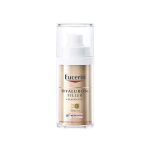 EUCERIN Hyaluron-filler + elasticity sérum 3D anti-âge 30ml