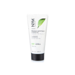 NYM Masque exfoliant 50ml